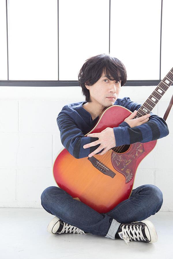 """『黒沢秀樹  """"Believe"""" The solo years 20th Anniversary』"""