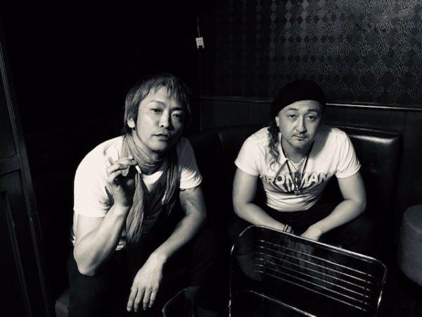 「鉄人現る!vol.7」