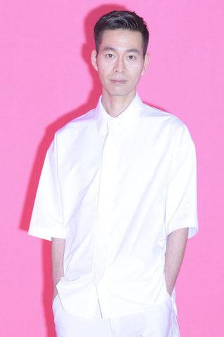 ムジカジャポニカ12周年激スペシャル! 『良成とムジカで遊ぼう!2日間〜いちにちめ』