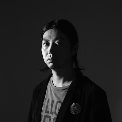 ムジカジャポニカ11周年記念爆スペシャル『吉田省念×ヒトリトビオ』