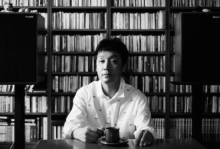 ムジカジャポニカ 9周年激スペシャル『穏座(おんざ)の初物』