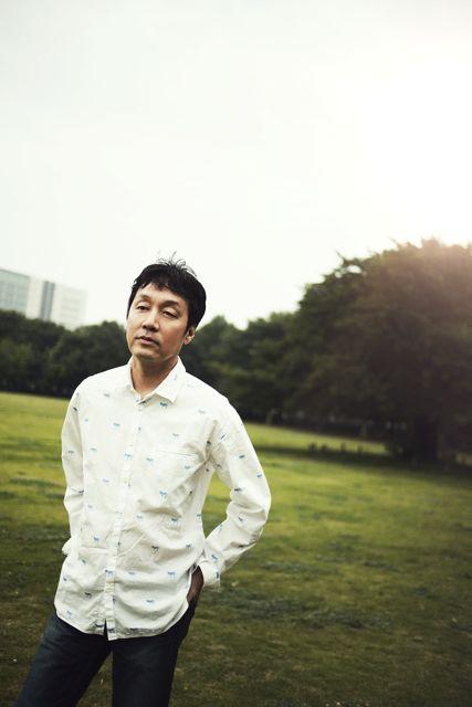 『柳原陽一郎「ほんとうの話」ツアー in 大阪』