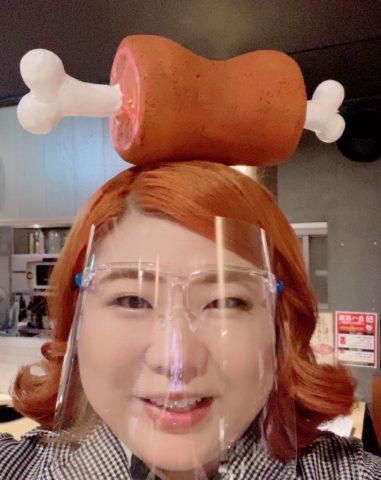 『ムジカで聖誕後祭〜浦朋恵とR&Brewind×ミクロムス×吉田省念』限定30名ライブ