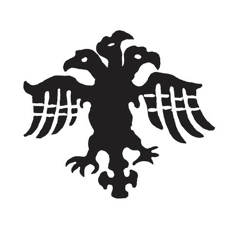 オフィシャルファンクラブDREAD SQUAD会員限定トークライブ開催!